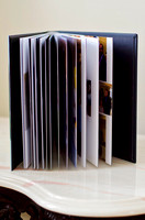 10x10 24-page Chrystal Photo Book