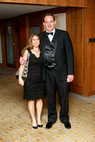 Dominican Sisters Gala 2014