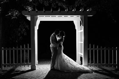 Stherlyne & Fritz's Wedding