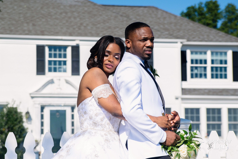 Wedding videographer Stamford CT