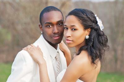 LittleJohn Wedding Kingston Ulster County NY