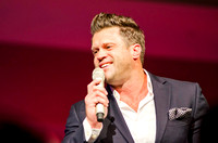 4. Wess Morgan - Circle of Sisters Gospel Expo 2013