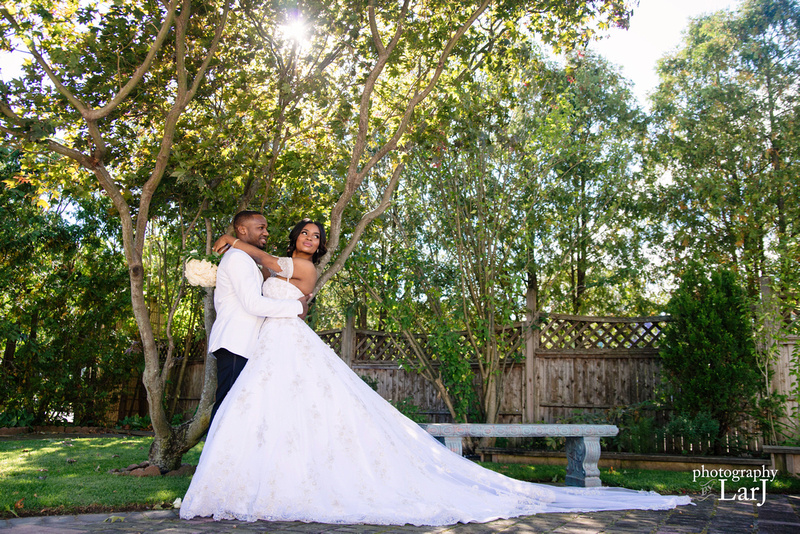 Wedding videographer Stamford CT