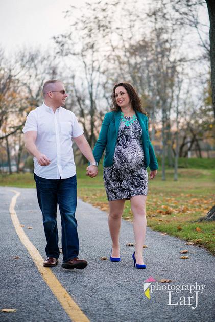 maternity photographer Stamford CT