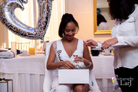 Patrice's Surprise Bridal Shower